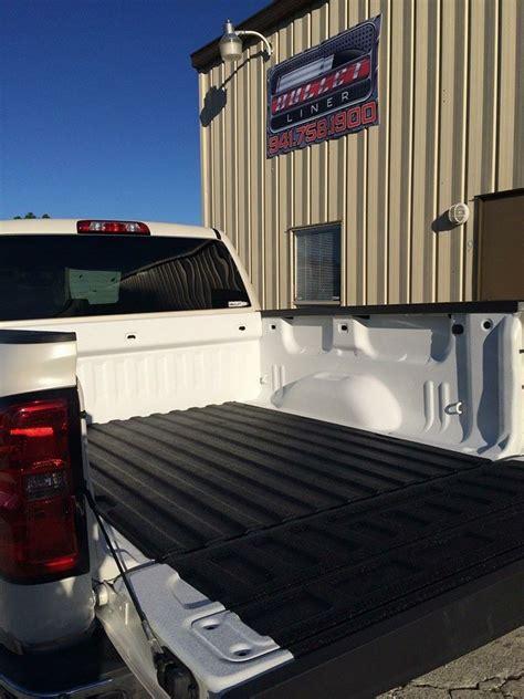 bullet bed liner bullet bed liner 28 images bullet liner spray on bed