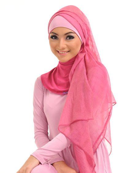Baju Muslim Wanita Aline aneka jilbab cantik grosir jilbab jilbab busana muslim murah jilbab pesta toko