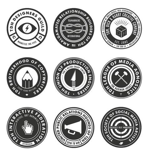 round logo design photoshop 158 best round images on pinterest tags vintage