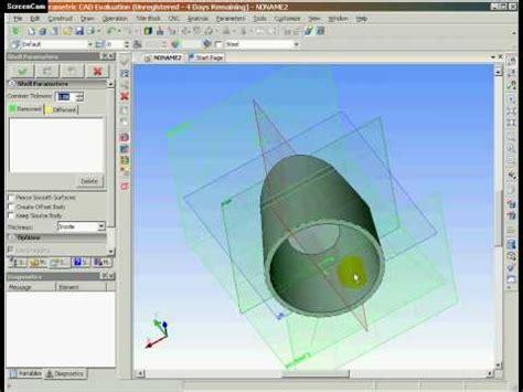 flex design software uploaded by cadcam3d