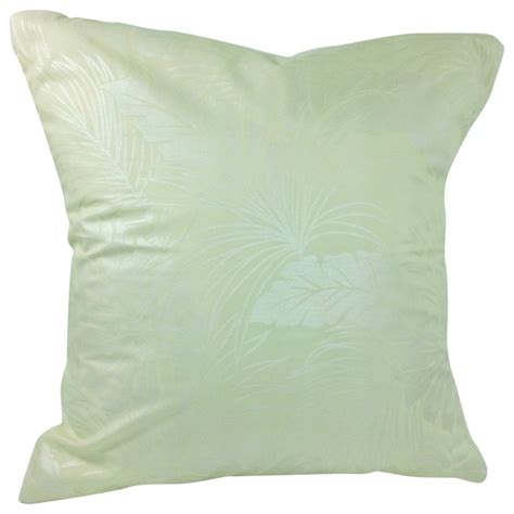 Konrad S Kitchen And Grill Yulan Ny Luxury Throw Pillows 28 Images Buy Wholesale Luxury