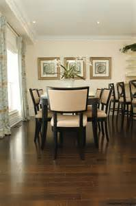 Dining Room Floors Dining Rooms With Hardwood Floors Superior Hardwood Flooring Wood Floors Sales Installation