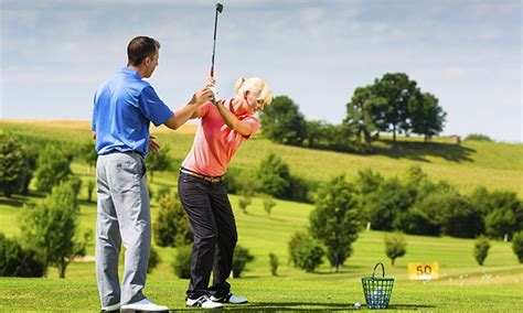golf swing lessons video golf lessons the legends golf academy groupon
