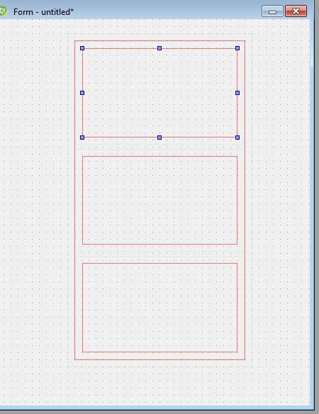 qt designer layout fixed size pyqt image size in qt designer stack overflow