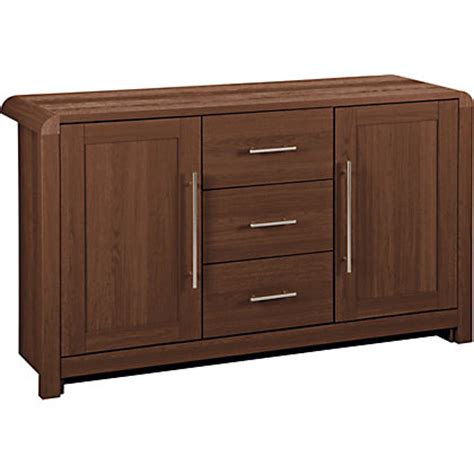 walnut toilet seat homebase hygena strand sideboard walnut at homebase be