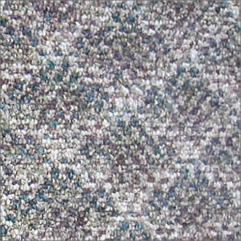 carpet pattern types types of carpet construction foglio s flooring in south
