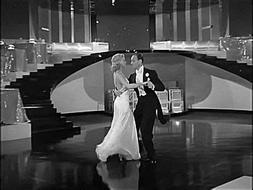 swing time never gonna dance fred astaire and ginger rogers dancing to never gonna