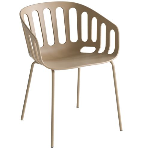 Basket Chair by Chairs Basket Chair Gaber