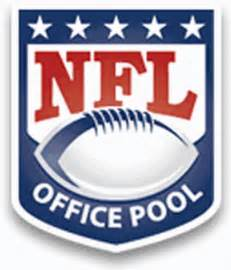 Pocket office pool blog easy to use office football pool software
