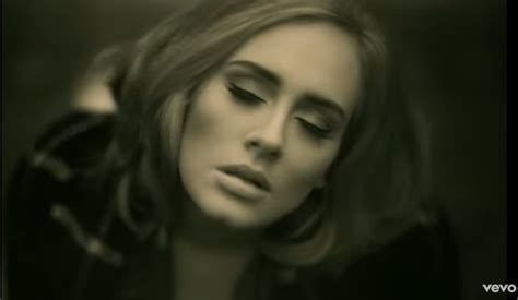 download hello by adele mp3 player adele hello aghanyna
