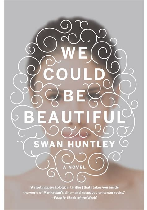 we could be beautiful summer paperbacks 2017 we could be beautiful