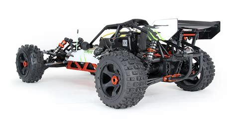 baja buggy rc car rc gas buggy car 26cc 1 5 gas baja rovan baja 5b buy