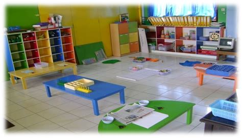 Doh Buku Kreasi Vo 2 kumpulan kreasi play doh membuat mainan anak sendiri