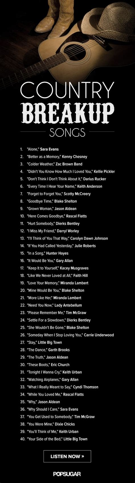 country music lyrics hard to love 40 country breakup songs for a good cry itunes awesome