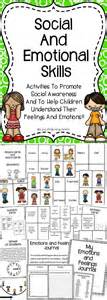 develop amazing social skills and connect with the ultimate guide to approach interact connect with anyone anywhere books 17 best images about emotional identification on