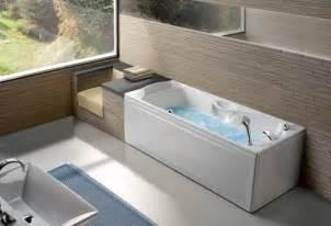 meraviglioso Tende Per Vasche Da Bagno #1: vasche-da-bagno-prezzi_NG1.jpg