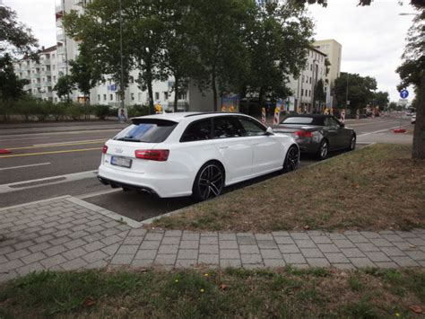 Audi Ingol by Audi Forum Ingolstadt