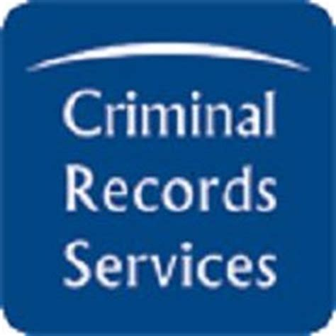 Can I Check My Criminal Record Uk Criminal Records Services Leigh Suite 2 Leigh Wharf Canal