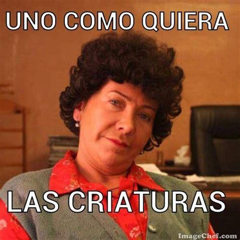 Memes De Albertano - memes de albertano newhairstylesformen2014 com