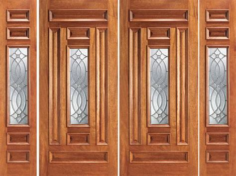 front door price front door with sidelights price home improvement ideas