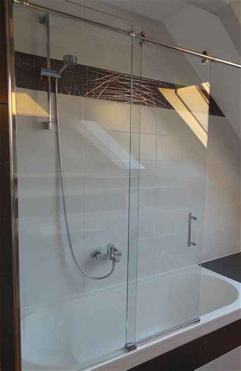 duschabtrennung badewanne bauhaus badewanne duschwand bauhaus das beste aus wohndesign und