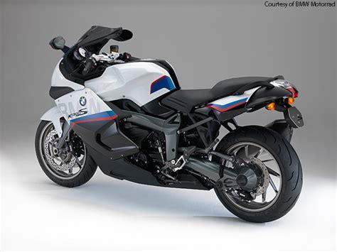 Bmw Motorrad Helmets 2015 by 2015 Bmw K1300s Motorcycle Usa