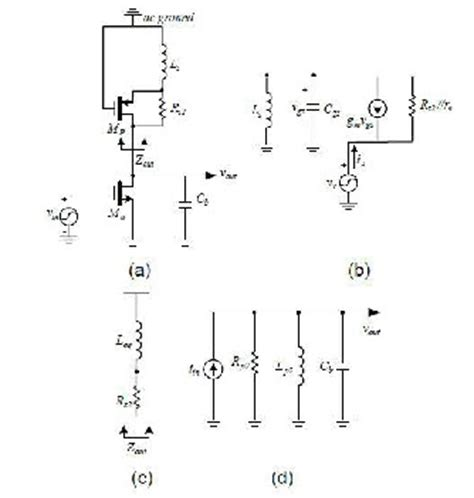 active inductor shunt peaking shunt peaking inductor 28 images navy electricity and electronics series neets shunt