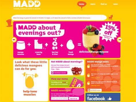 colorful websites 30 colorful websites