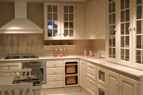 cucine scavolini baltimora cucina scavolini mod baltimora 8174 cucine a prezzi scontati