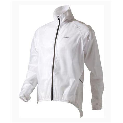 lightweight cycling rain jacket giant super light cycling rain jacket all terrain cycles