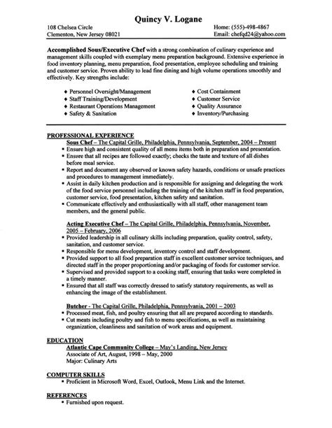 Make Resume by Mr Collings Science Class 2009 Skills