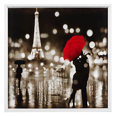 Quality Office Furniture by Paris Kiss Destinations Amp Cityscapes Art Themes Art