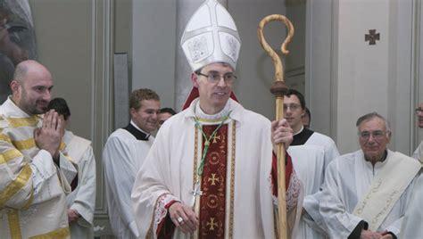 vescovo di pavia diocesi di pavia il saluto di mons corrado sanguineti