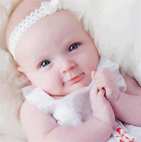 google images baby cute baby google search image 1896749 by marky on