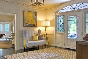 Large Foyer Ideas Entryway Decor Ideas For Your Home