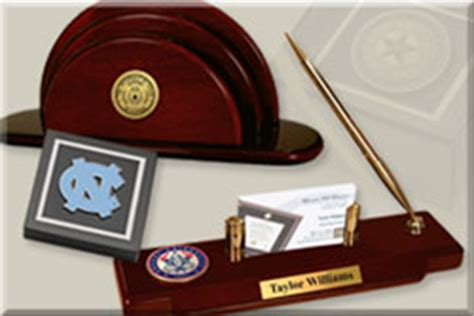 College Desk Accessories College And Diploma Frames And Graduation Gifts Church Hill Classics