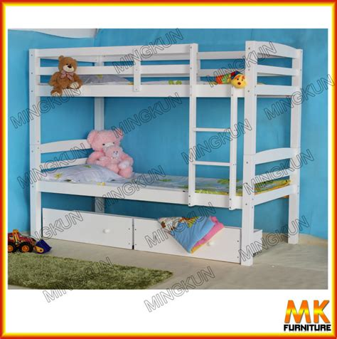Where Can I Buy Bunk Beds Where Can I Buy A Bunk Bed Bunk Beds Wood Shop Kura For Two Using Ikea S Low Loft As A Bunk