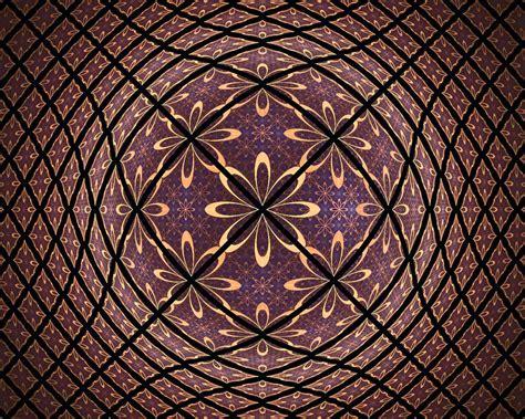 rugs in dubai rugs carpets handmade carpets in dubai dubai interiors