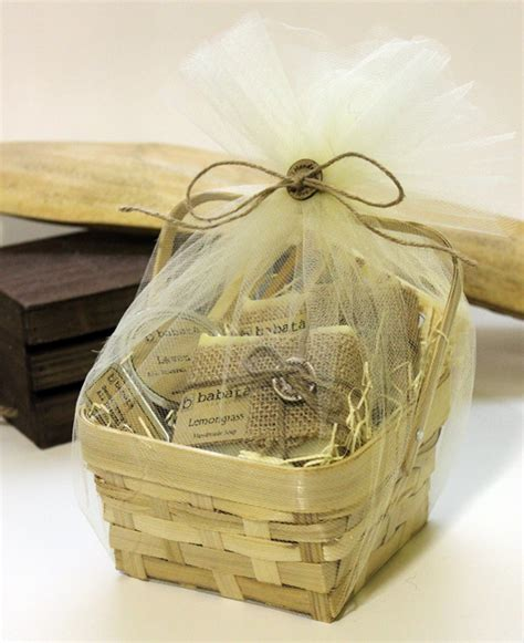 Handmade Soap Nyc - unique gift basket small handmade soap best