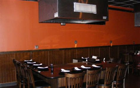 Best Kitchen Jamestown Ny by Commercial Heating In Jamestown Ny Citadel Plumbing And