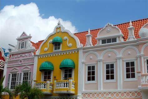 Aruba Destination Wedding Venues   Destination Wedding Details