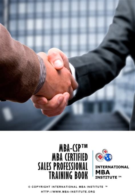 Mba Degree Sles by Accredited Mba Certification Degree Validation Tool