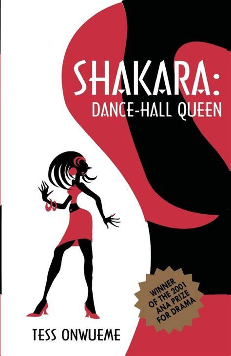 danethrall a novel books collective shakara