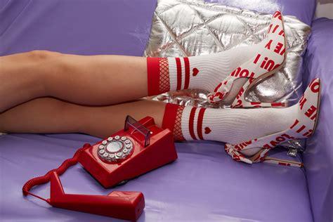 sofa shoes shoes on sofa blumarine please magazine