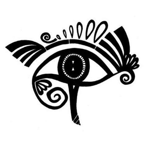 imagenes simbolos egipcios dibujos de signos egipcios buscar con google aztecas