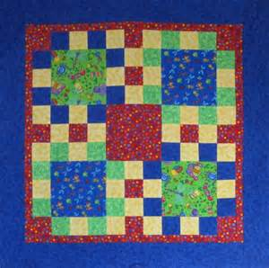 scruffyquilts on artfire