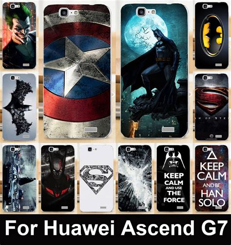 Hp Huawei Batman Superman buy lovely batman superman wonderwomen silicone iphone mobile phone protective