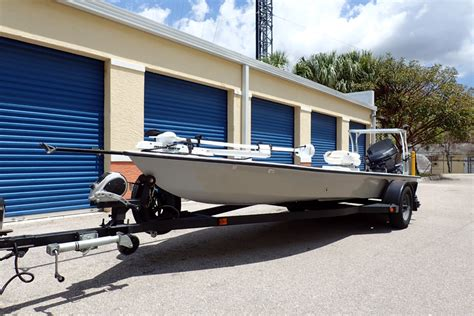 Casing Hp Bb Gemini Sale Casing Hp sold expired for sale 2008 terrapin skiff microskiff