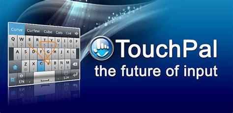 touchpal x keyboard apk touchpal x keyboard v5 4 5 2 avaxhome