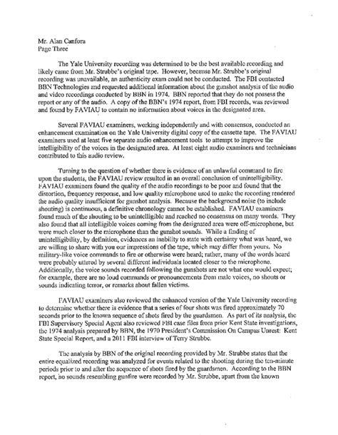 Nursing Reflective Essays by Reflection Essays In Nursing Reflective Essay Writing In Nursing Reflection Essays In Nursing